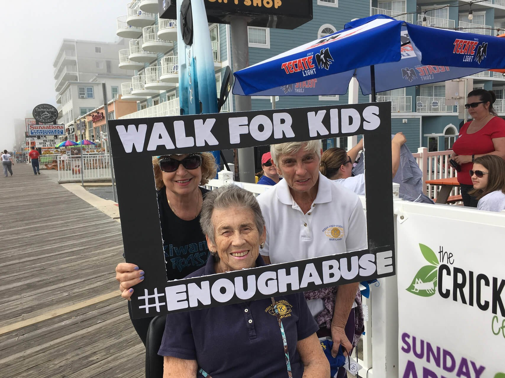 walk-for-kids-annual-event
